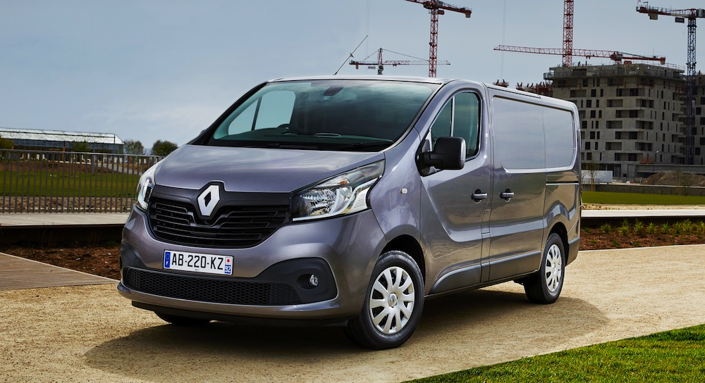 renault trafic city rent tous nos v hicules utilitaires voitures et minibus en location. Black Bedroom Furniture Sets. Home Design Ideas