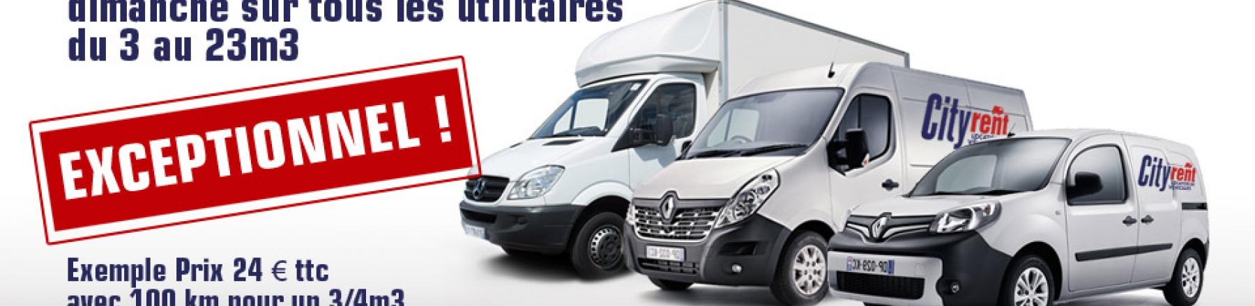 louer camionnette free location camionette sprinter pour dmnagement ou autre with louer. Black Bedroom Furniture Sets. Home Design Ideas